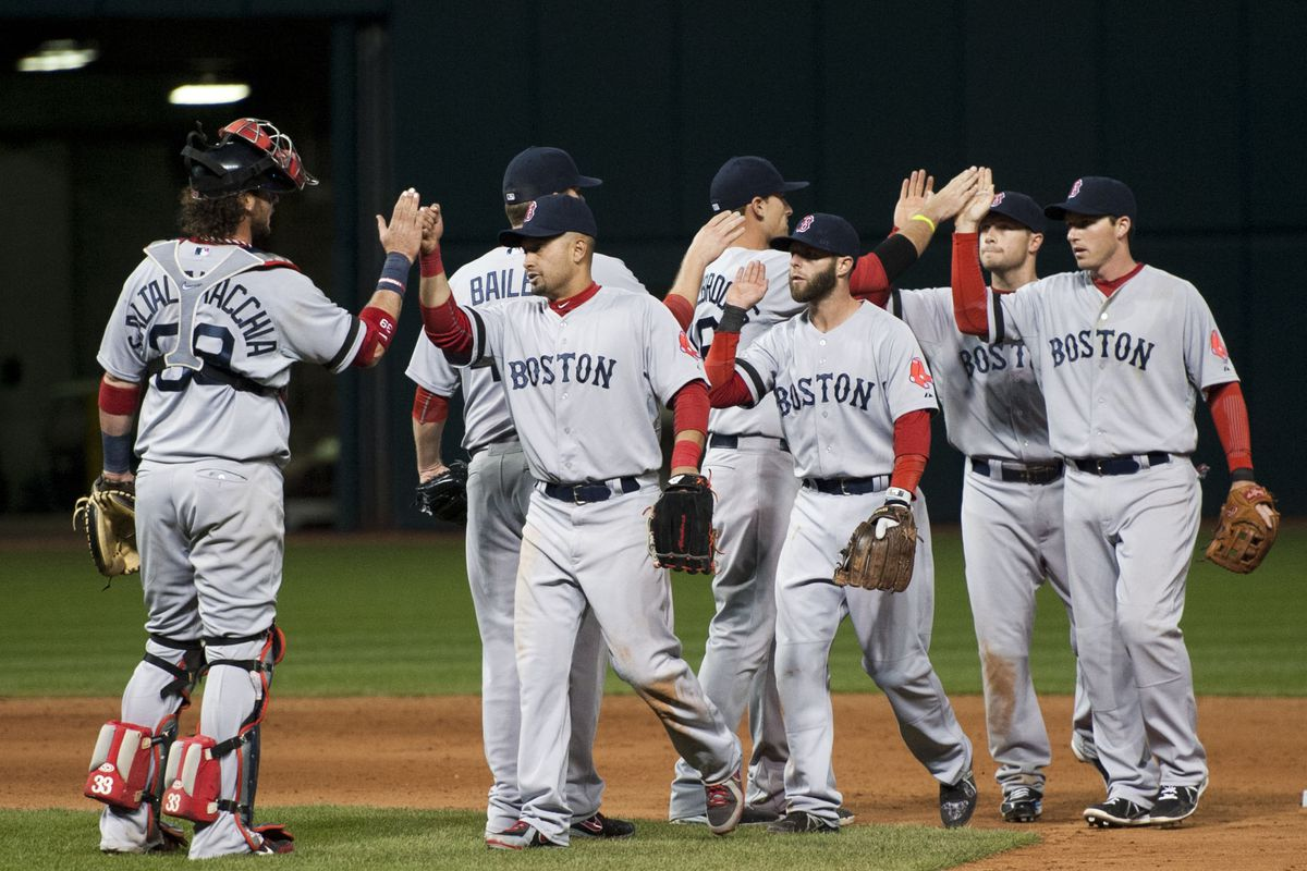 do teams that see more pitches win more often and perform better jason miller