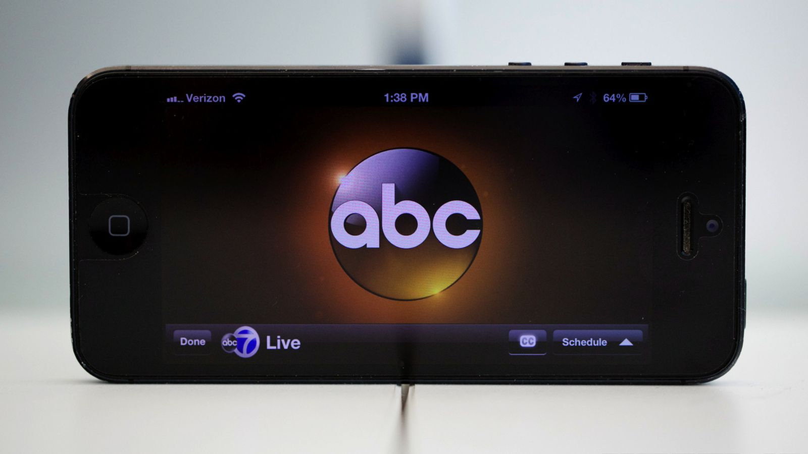 how to watch abc live on firestick