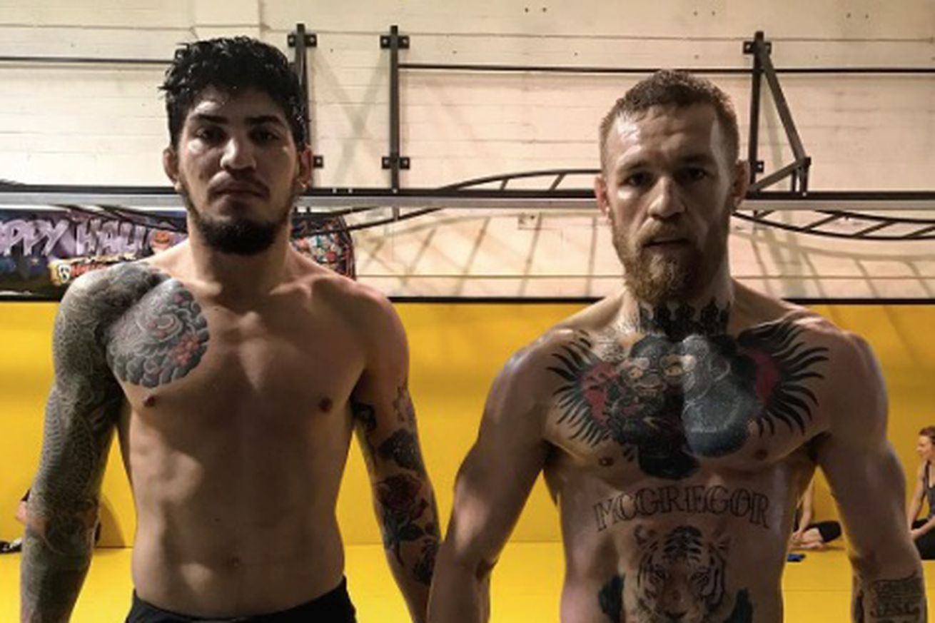 Image result for Dillon Danis