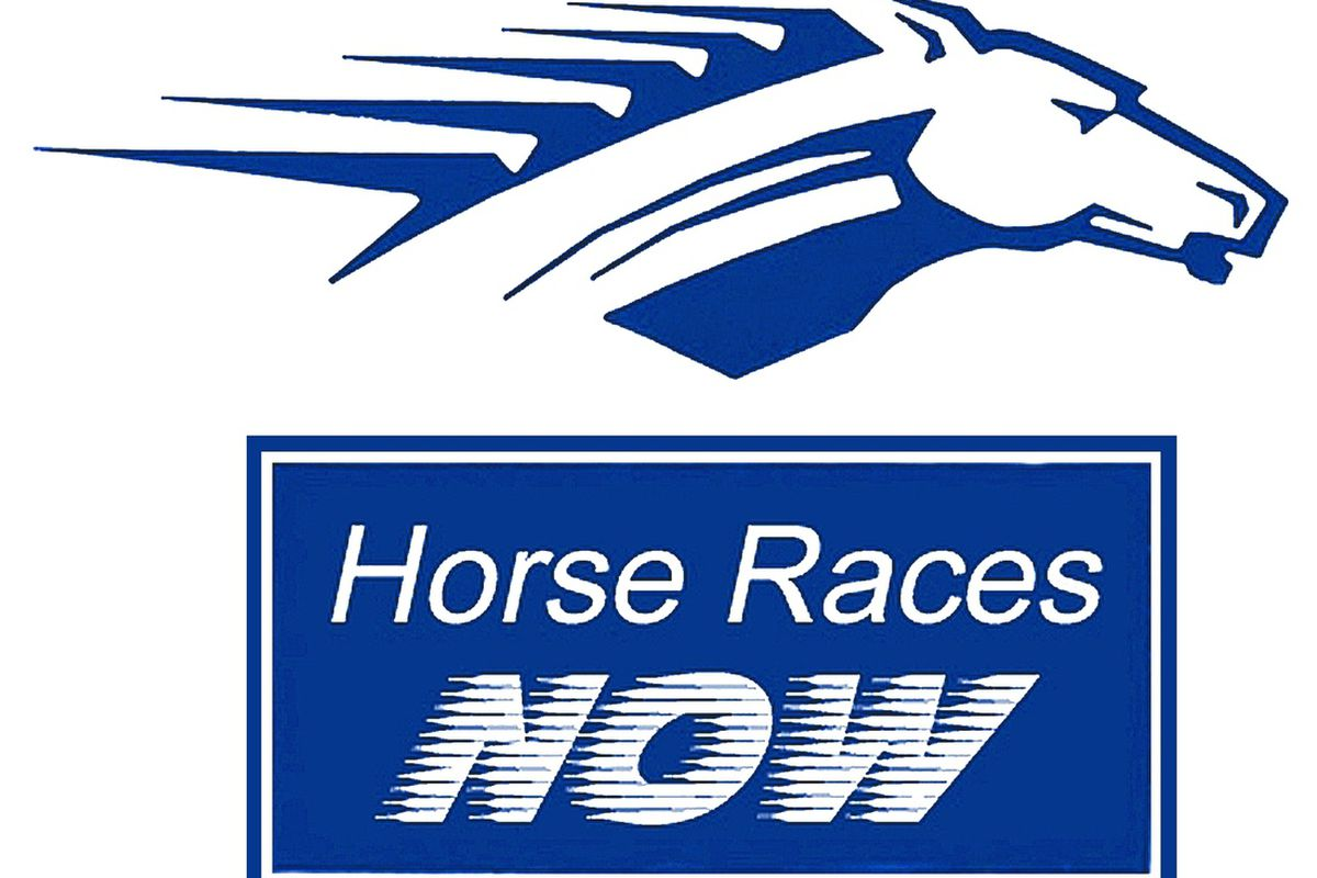 Technology In Hose Racing Horse Races Now Mobile App