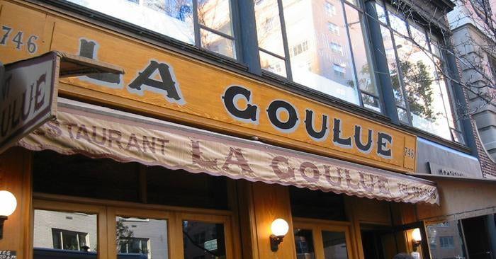 Cafe Orlin Nyc Yelp