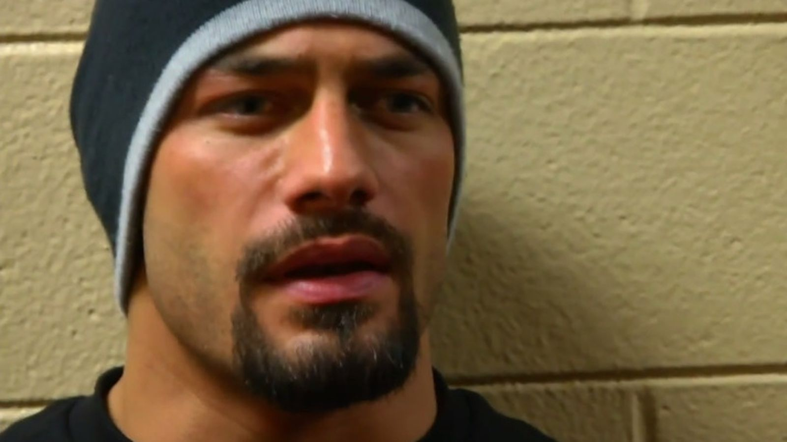 Quote of the Week: Roman Reigns is the greatest thing since sliced ...
