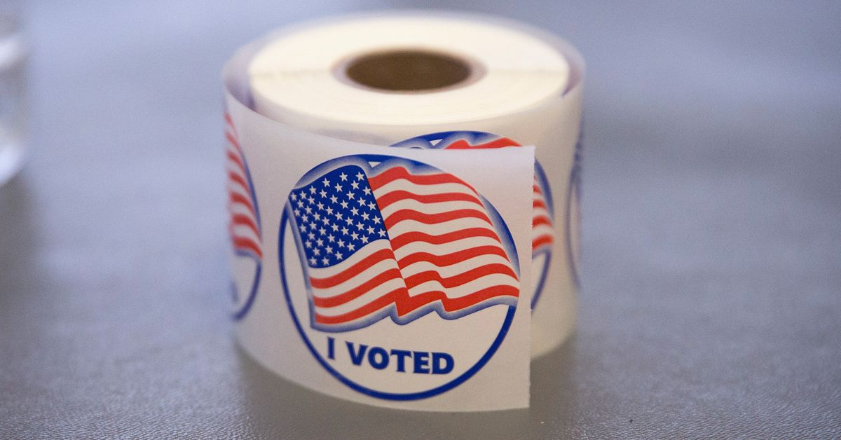 A major study finding that voter ID laws hurt minorities isn't standing up well under scrutiny