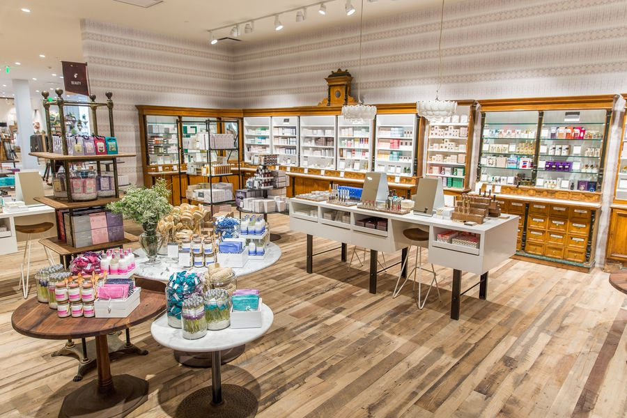 ... Upgraded Newport Beach Store Offers Major Home Decor Inspo - Racked LA