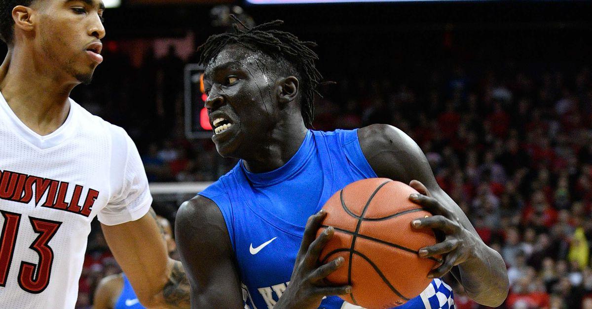 Kentucky Basketball Vs Team Toronto Game Time Tv Channel: Kentucky Wildcats Vs Louisville Cardinals Game Time, TV