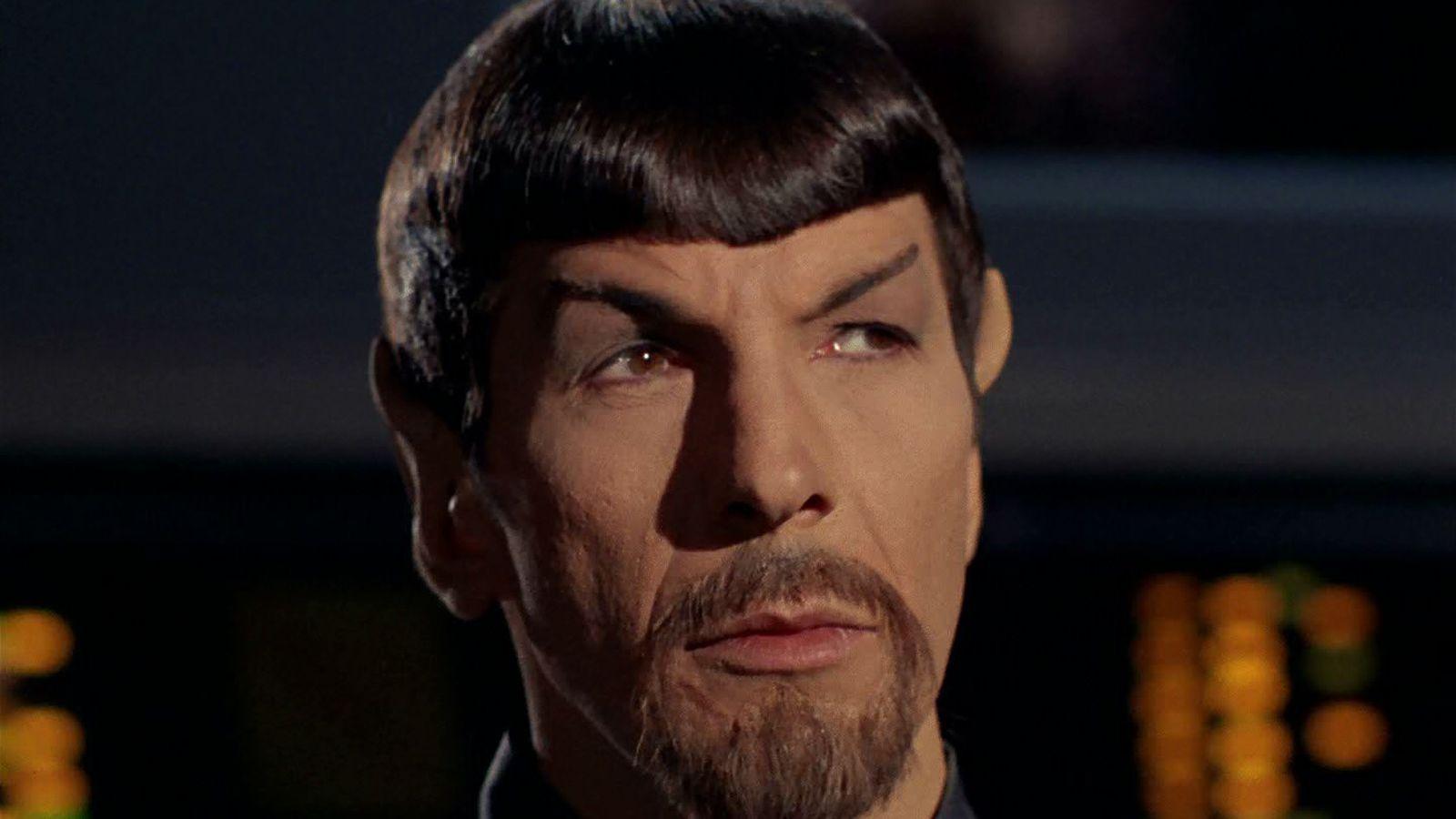 Spockmirror.0