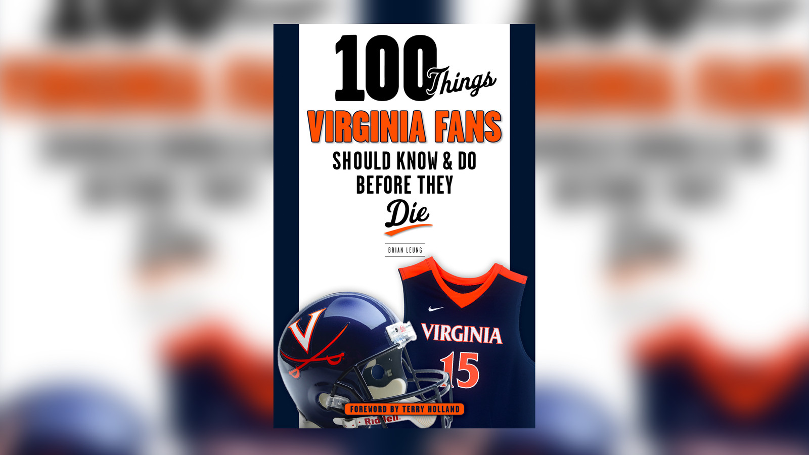 100thingsvirginiacover.0