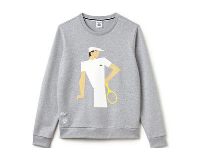 I Have No Idea Why I Like This Sweatshirt