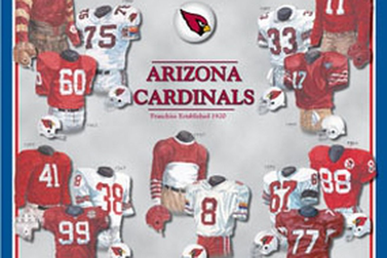 nfl YOUTH Arizona Cardinals John Brown Jerseys