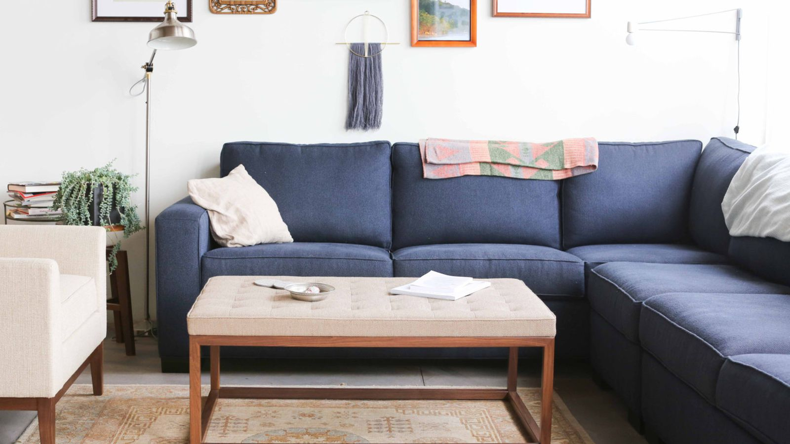 The 7 Best Etsy Furniture Shops Curbed