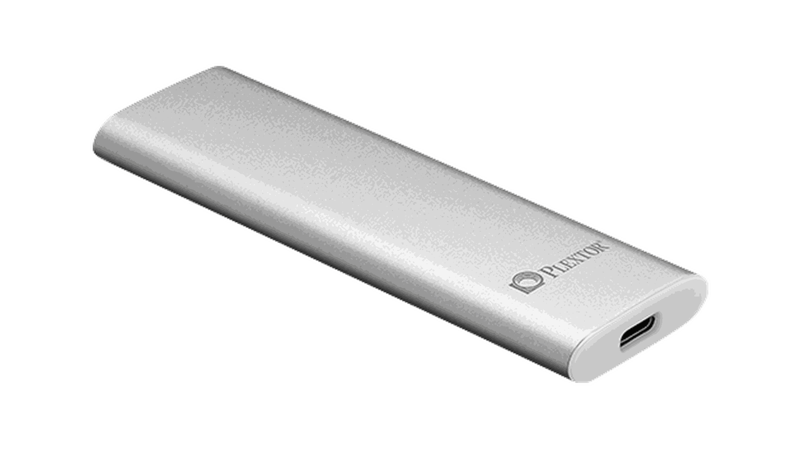 If you're going to buy a new external SSD, you might as well get this USB-C one