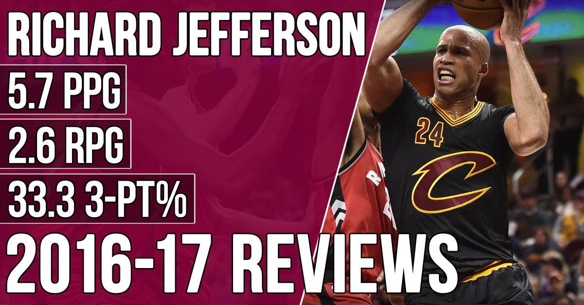 Richard_jefferson_player_review