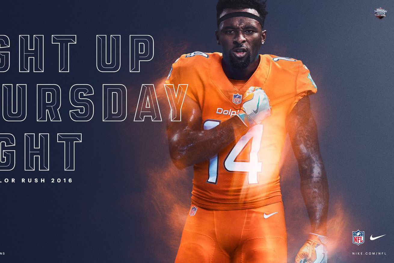 Image result for jarvis landry color rush