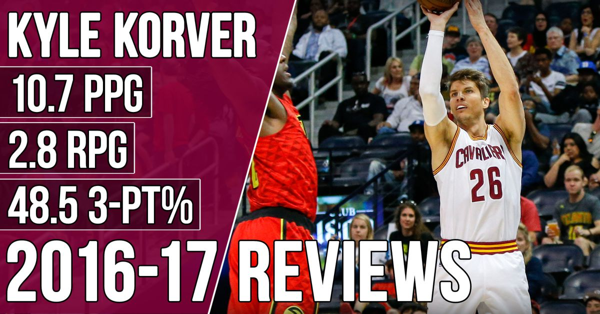 Kyle_korver_player_review