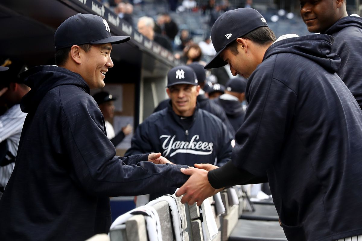 Tanaka finds form, Yanks beat Cards 4-3 for 5th straight win