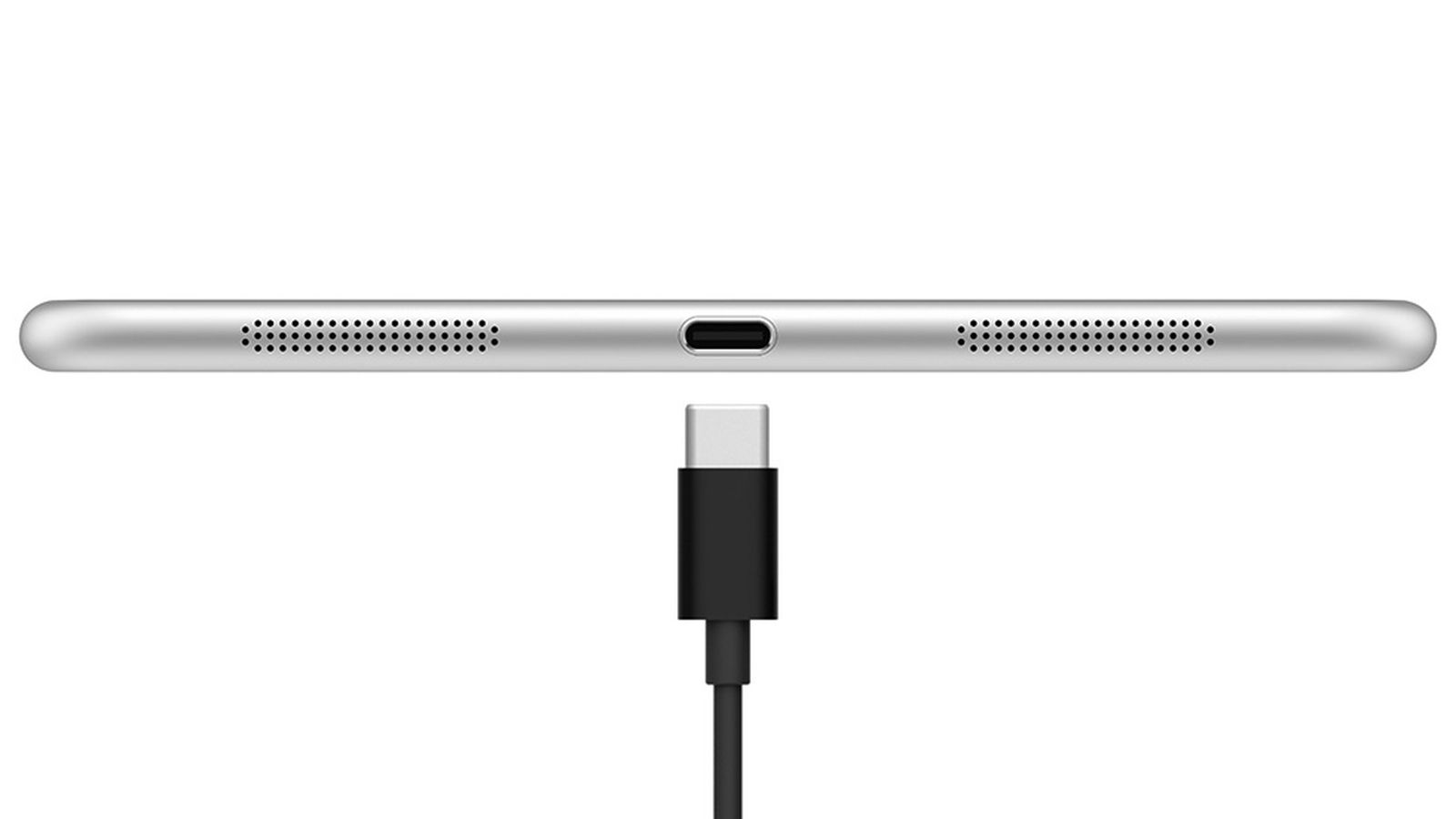 Usb C Cables Are Playing Russian Roulette With Your Laptop