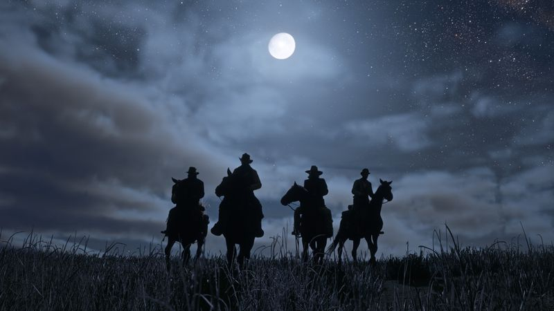red_dead_redemption_2_screenshot_07_1920