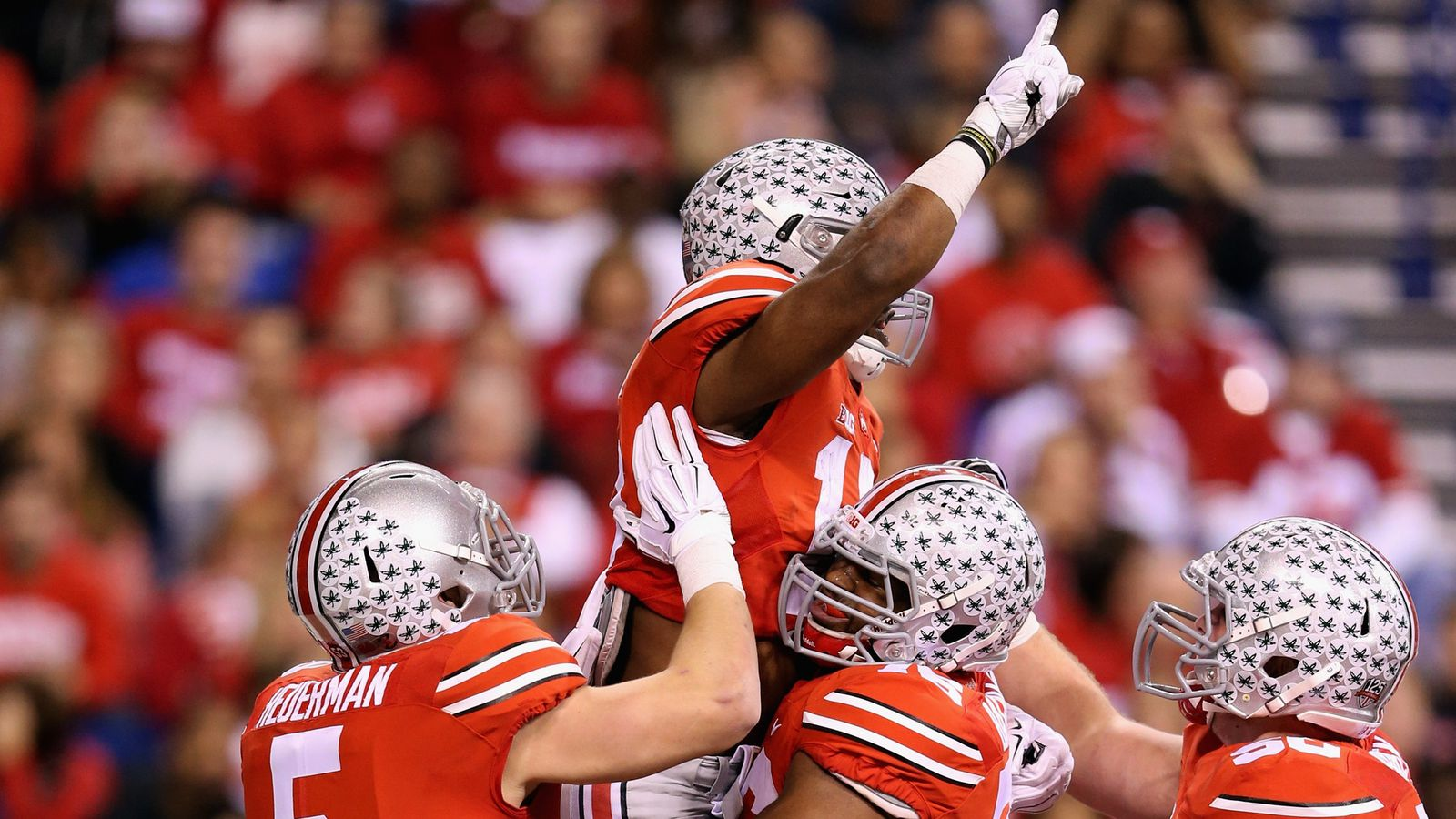 college football all scores what is the football schedule for this weekend