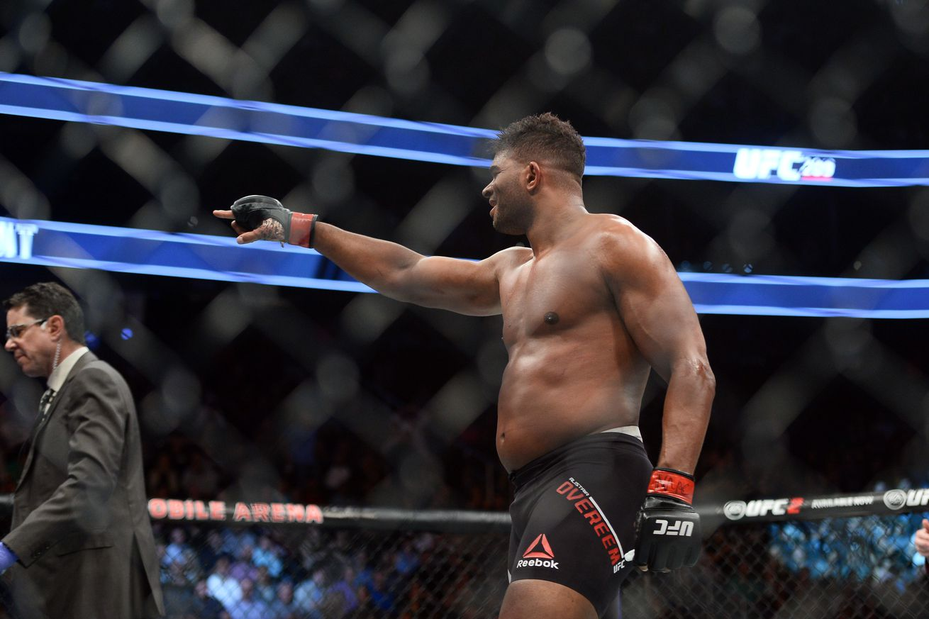 community news, UFC 209 results: Next matches to make for 'Woodley vs Thompson 2' main card winners