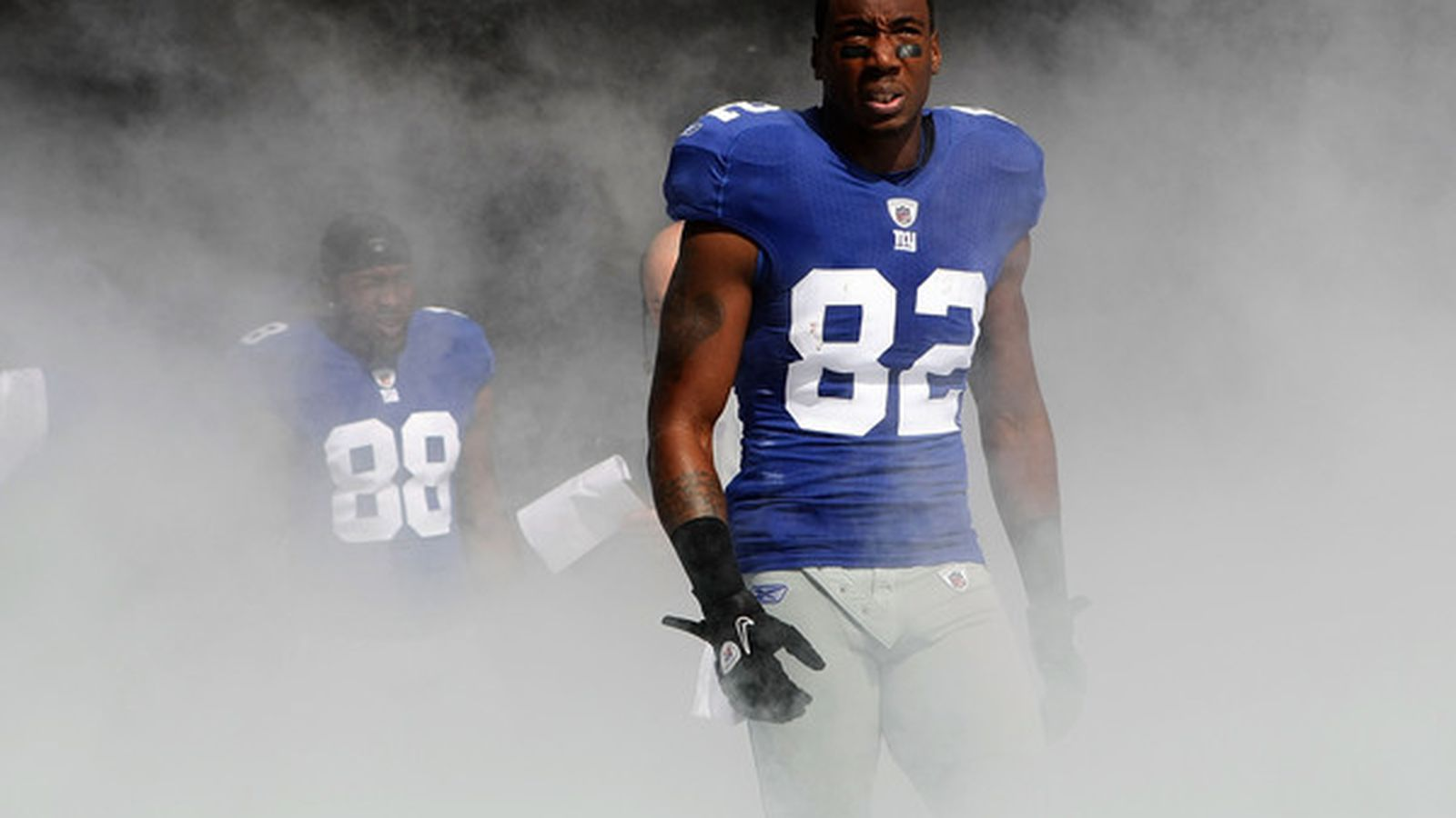 2012 NFL Free Agents: Team-By-Team Look At Free Agency - SBNation.com
