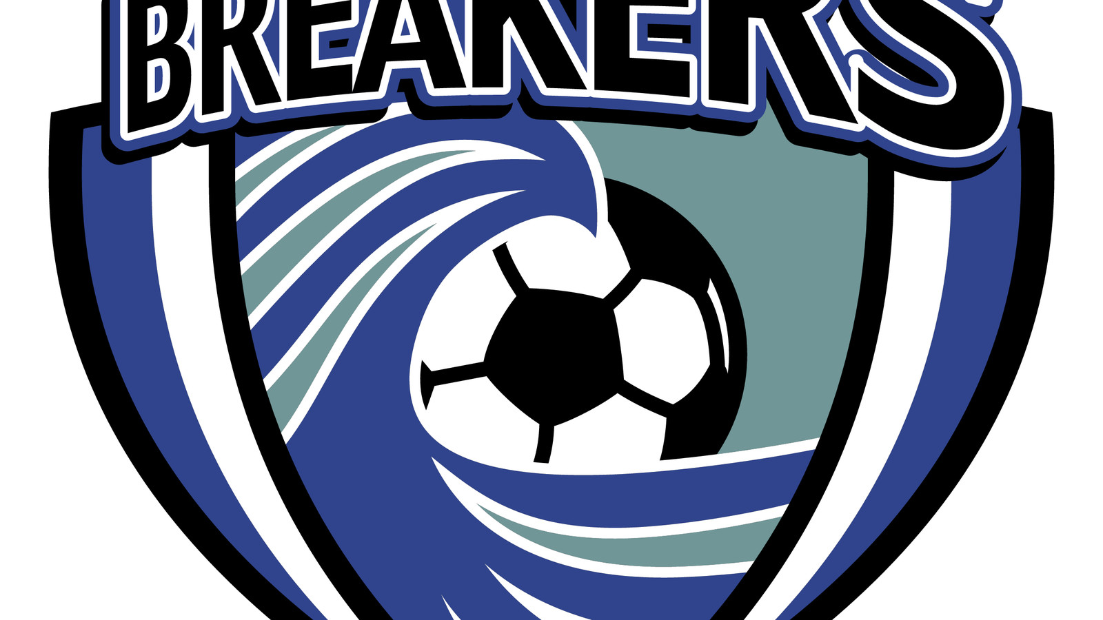 Vancouver_breakers.0