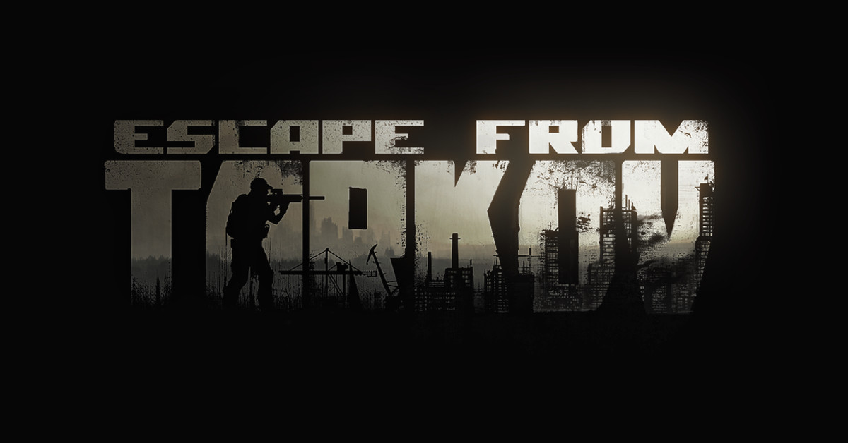 Escape%20from%20Tarkov_logo.png