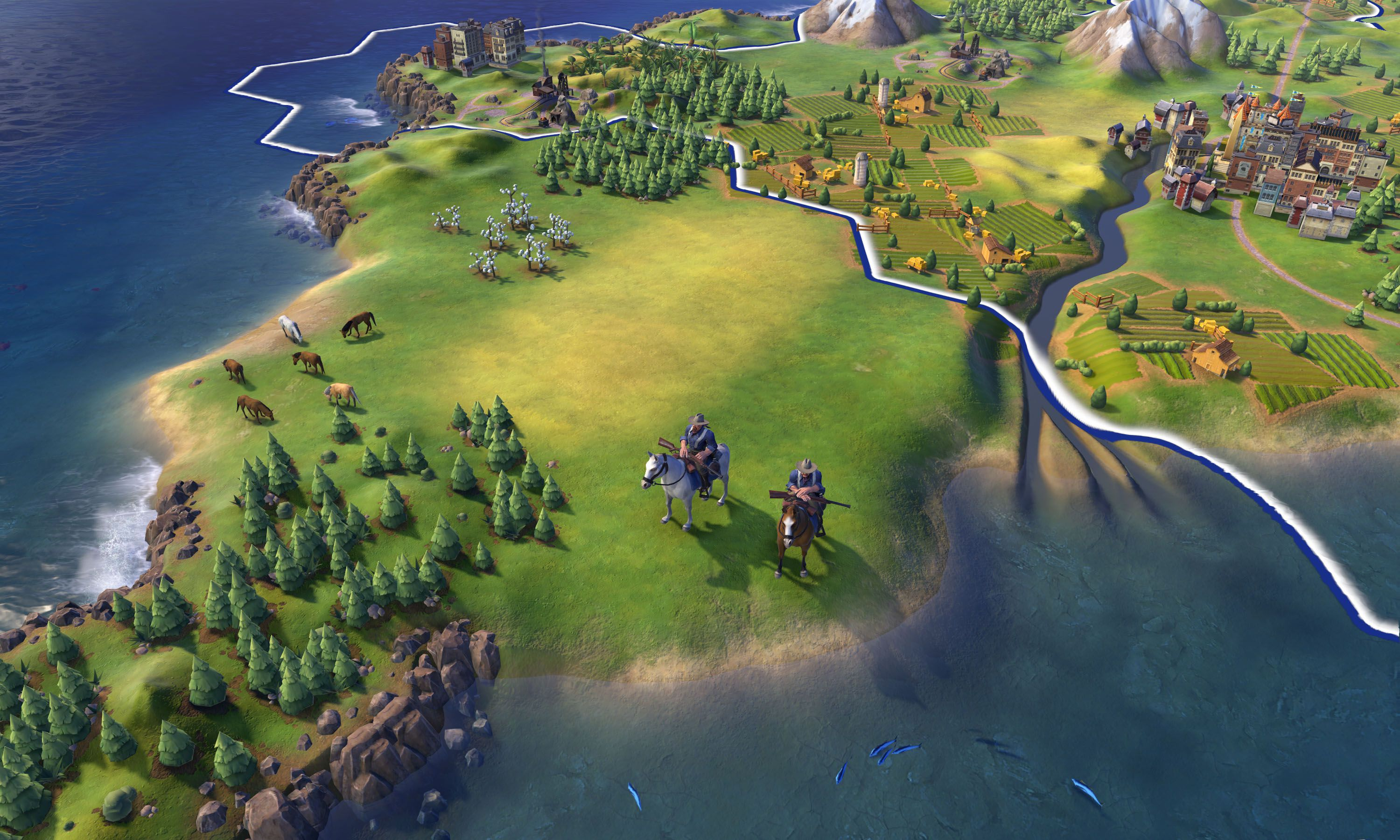 the six key features of civilization 6 traits of civilization a civilization is a complex culture in which large numbers of human beings share a number of common elements historians have identified the basic characteristics of civilizations.