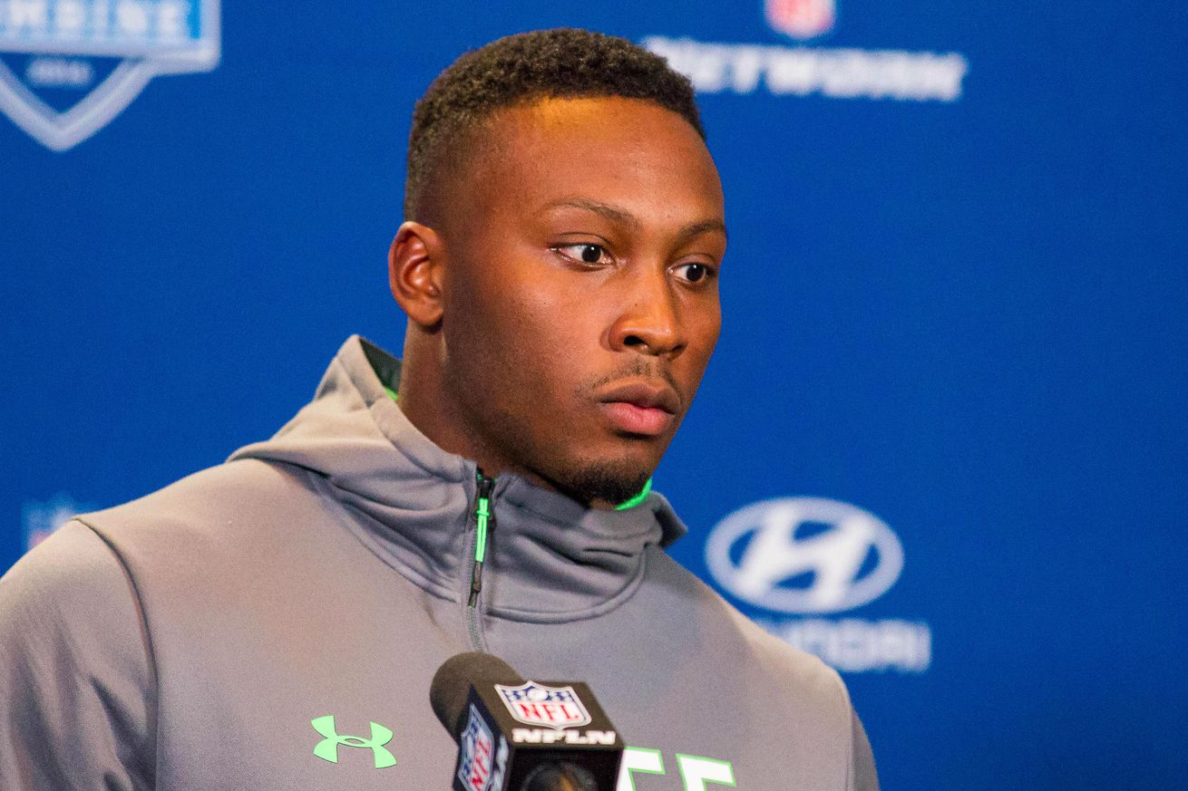 Pro Days for Arizona State, others feature Noah Spence, Christian ...