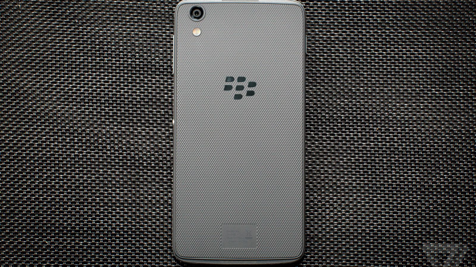 Camera Rumored Android Phones blackberrys next rumored android phone the dtek60 passed through fcc verge