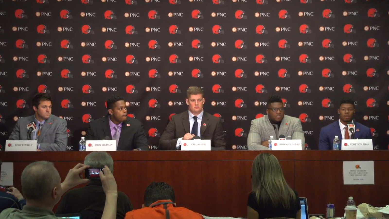 Browns-presser-picks.0.0