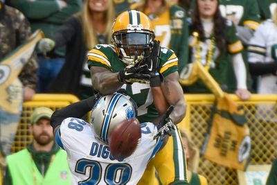 1af4242d2 Cheese Curds  Green Bay Packers News and Links for November 16