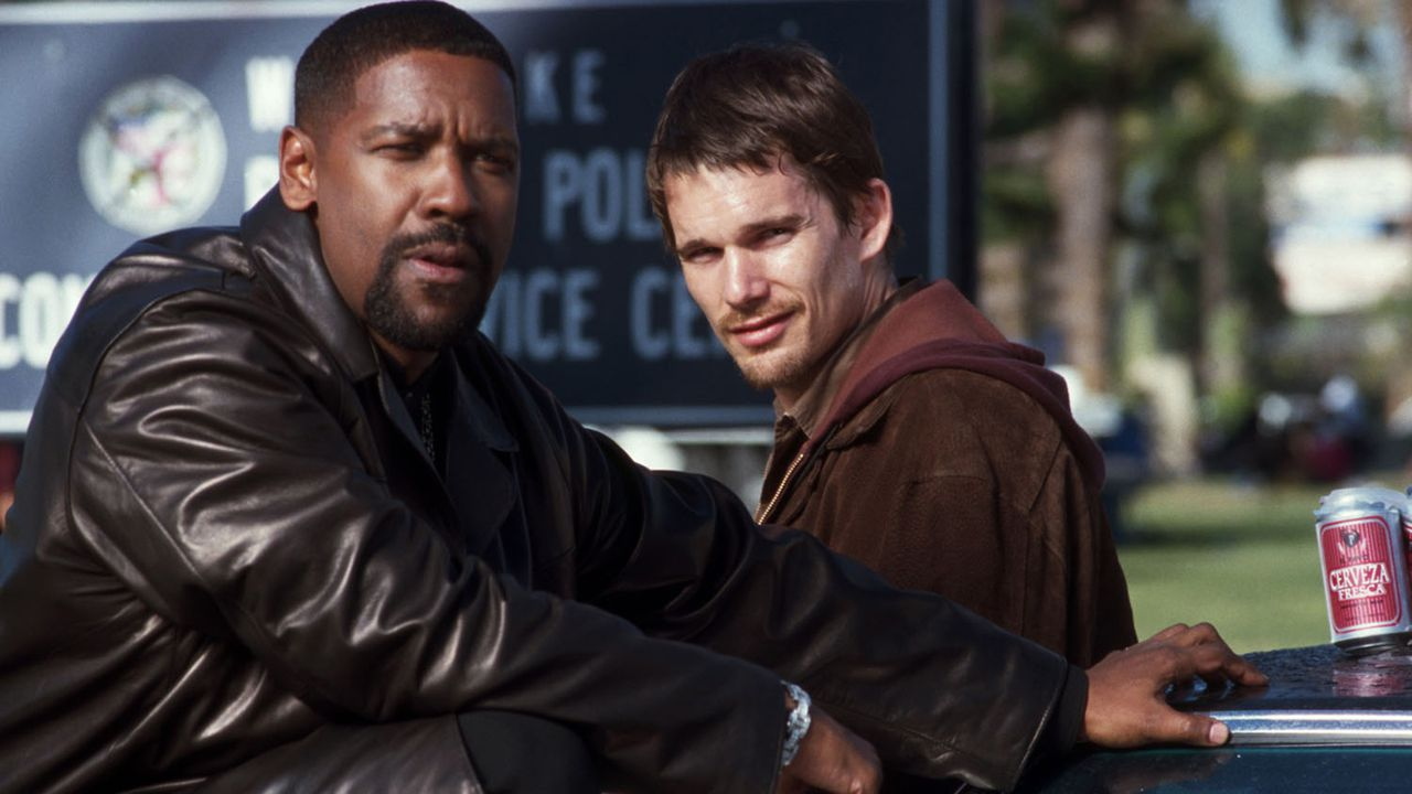 CBS Reboots MacGyver For Next Season