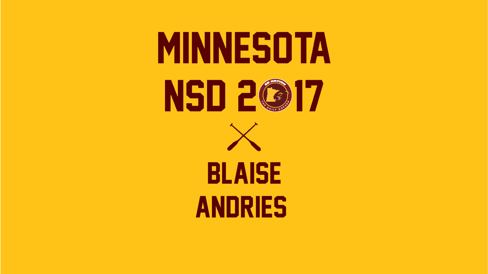 Nsd_2017_players_blaise_andries.0