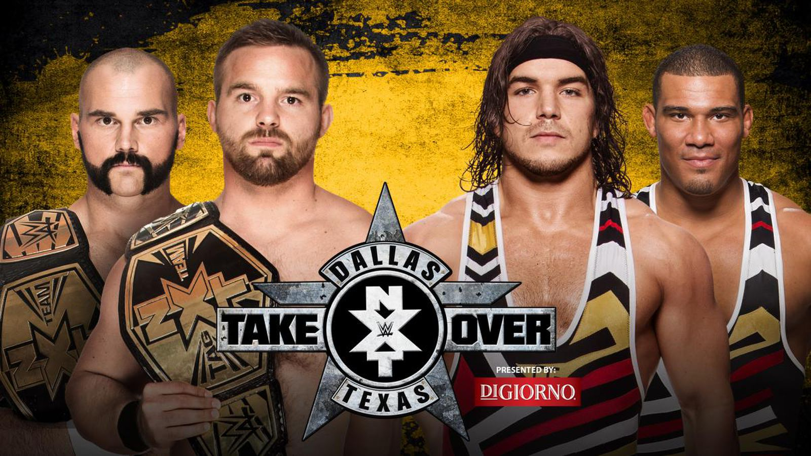 Image result for american alpha the revival
