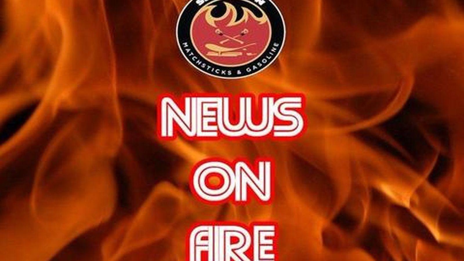News_on_fire.0.0.0