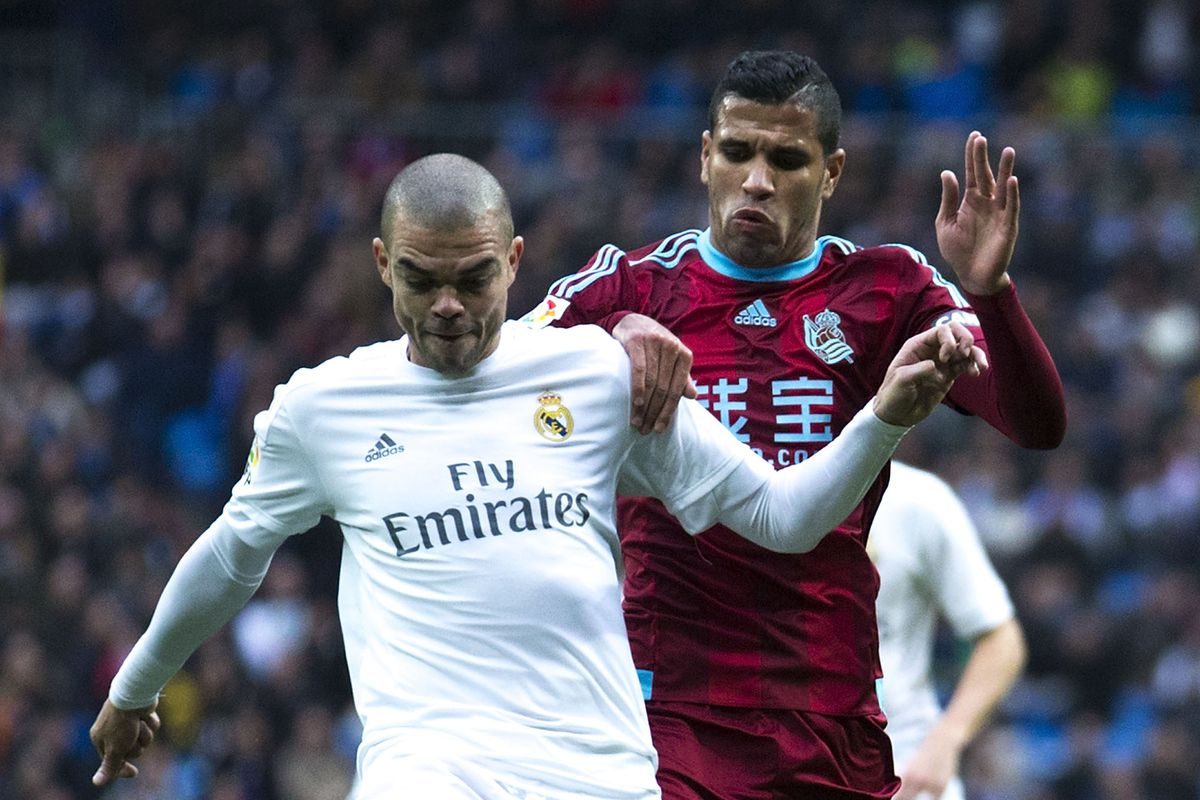 quiz how well do you know real madrid s stats managing madrid gonzalo arroyo moreno getty images