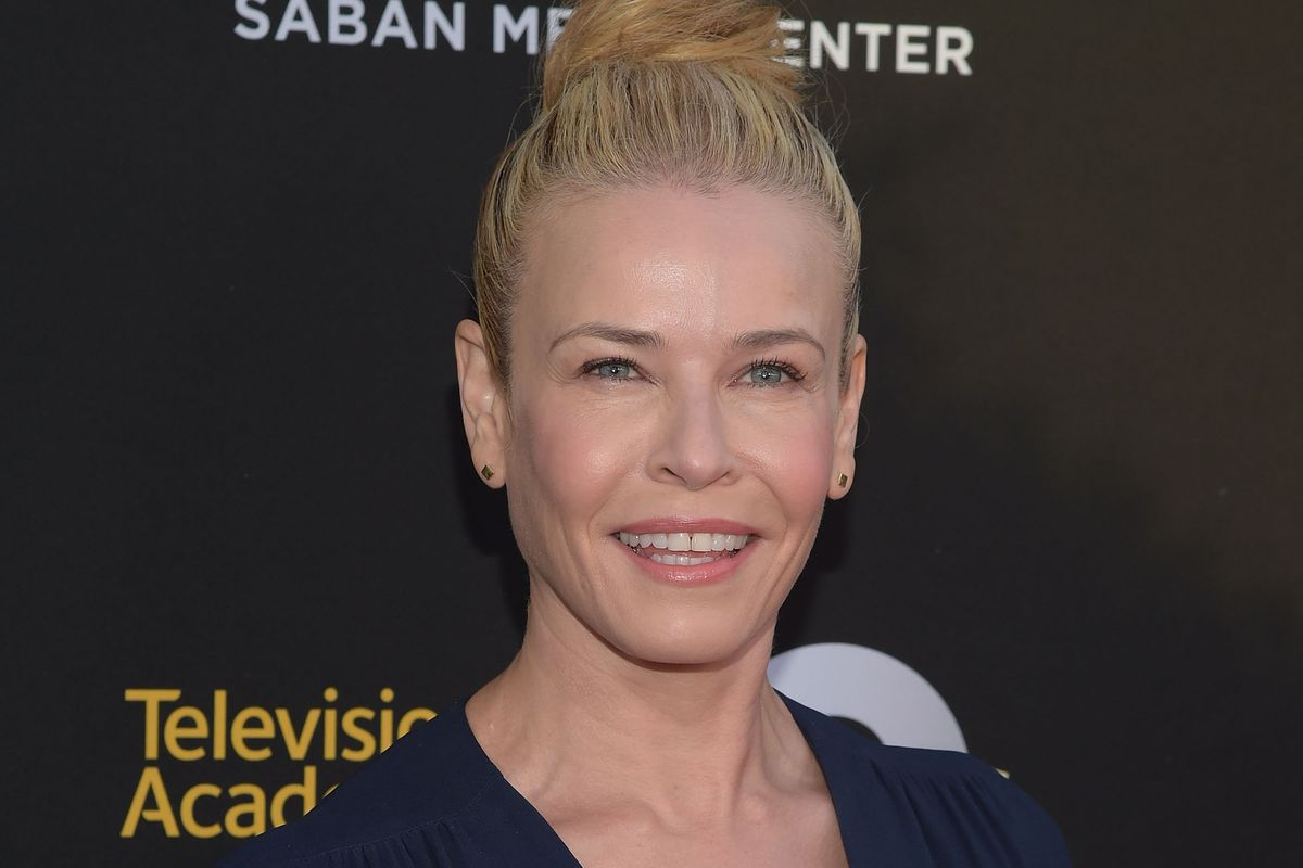 what chelsea handler s abortion story says about the pro choice personal storytelling has become a key tactic in the abortion rights movement