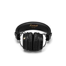 "Marshall's<a href=""https://www.marshallheadphones.com/mh_us_en/monitor-bluetooth-black"">Monitor Bluetooth Headphones</a>, $250"