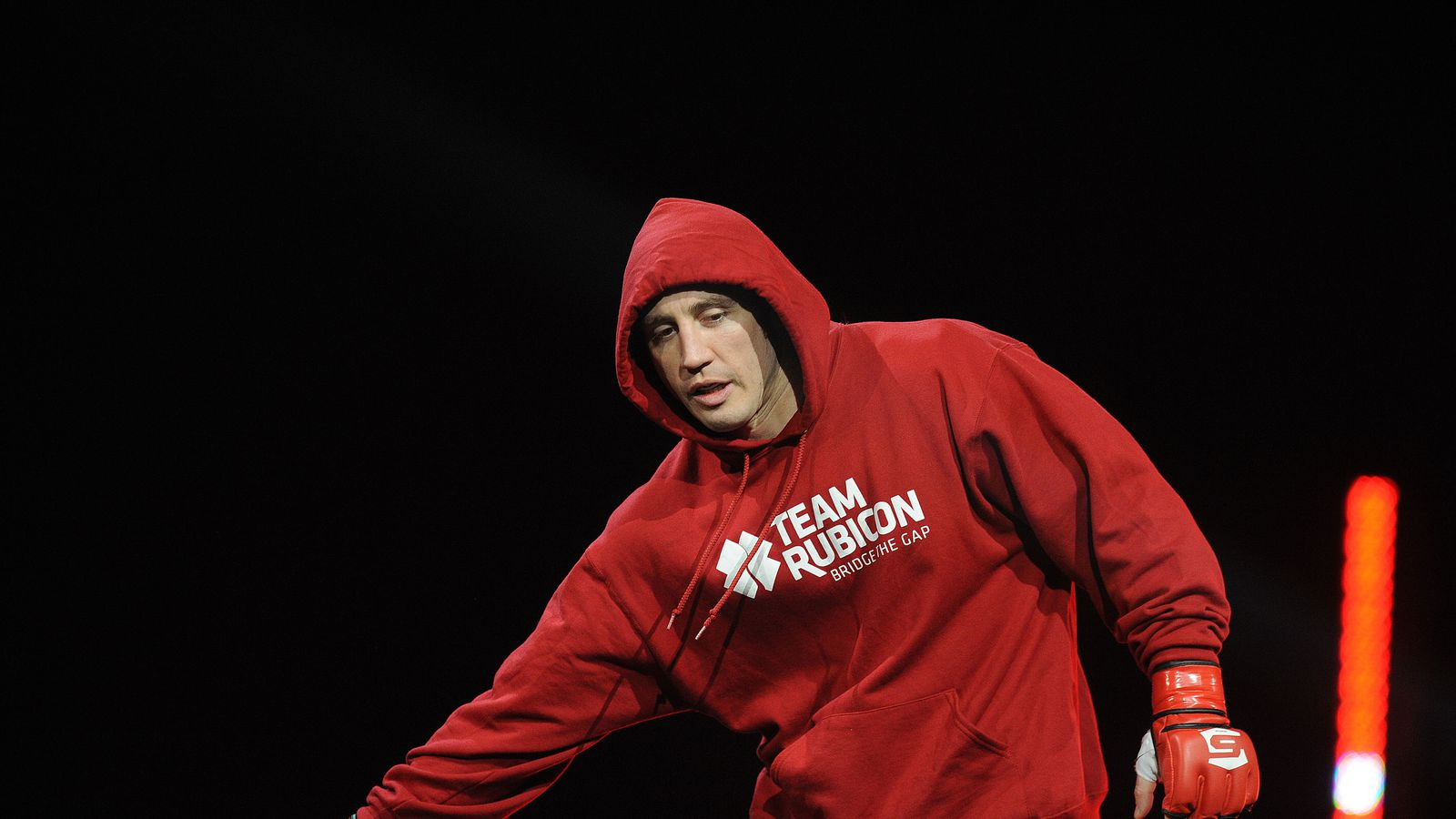 Roger Gracie vs. Tim Kennedy targeted for UFC 162, not UFC ...