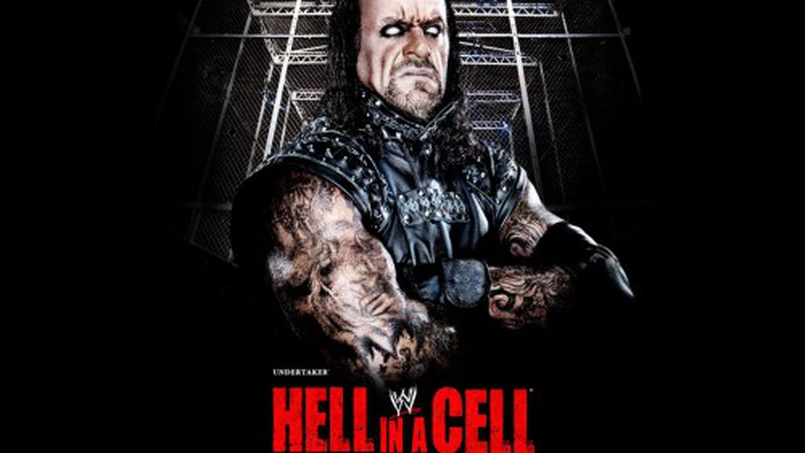 Wwe hell in a cell live updates and open thread cageside seats - Night of champions 2010 match card ...