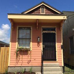 2207 Saint Anne Street