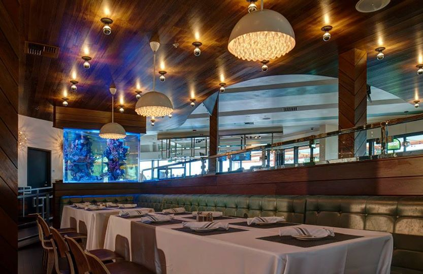 Seven Mile Casino >> 7 Mile Casino San Diego Tropicana Hotel And Casino Las Vegas