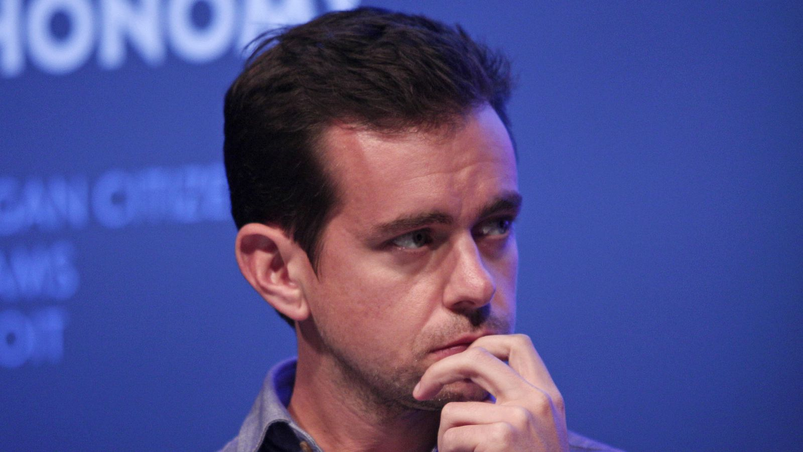 recode.net - Twitter added 9 million new users last quarter, the most since early 2015