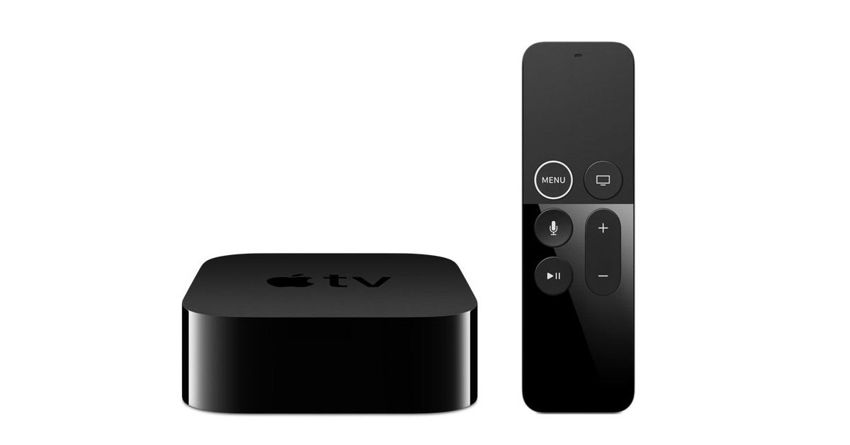 photo image Apple TV 4K vs. Roku Ultra vs. Amazon Fire TV: comparing the top video streaming gadgets