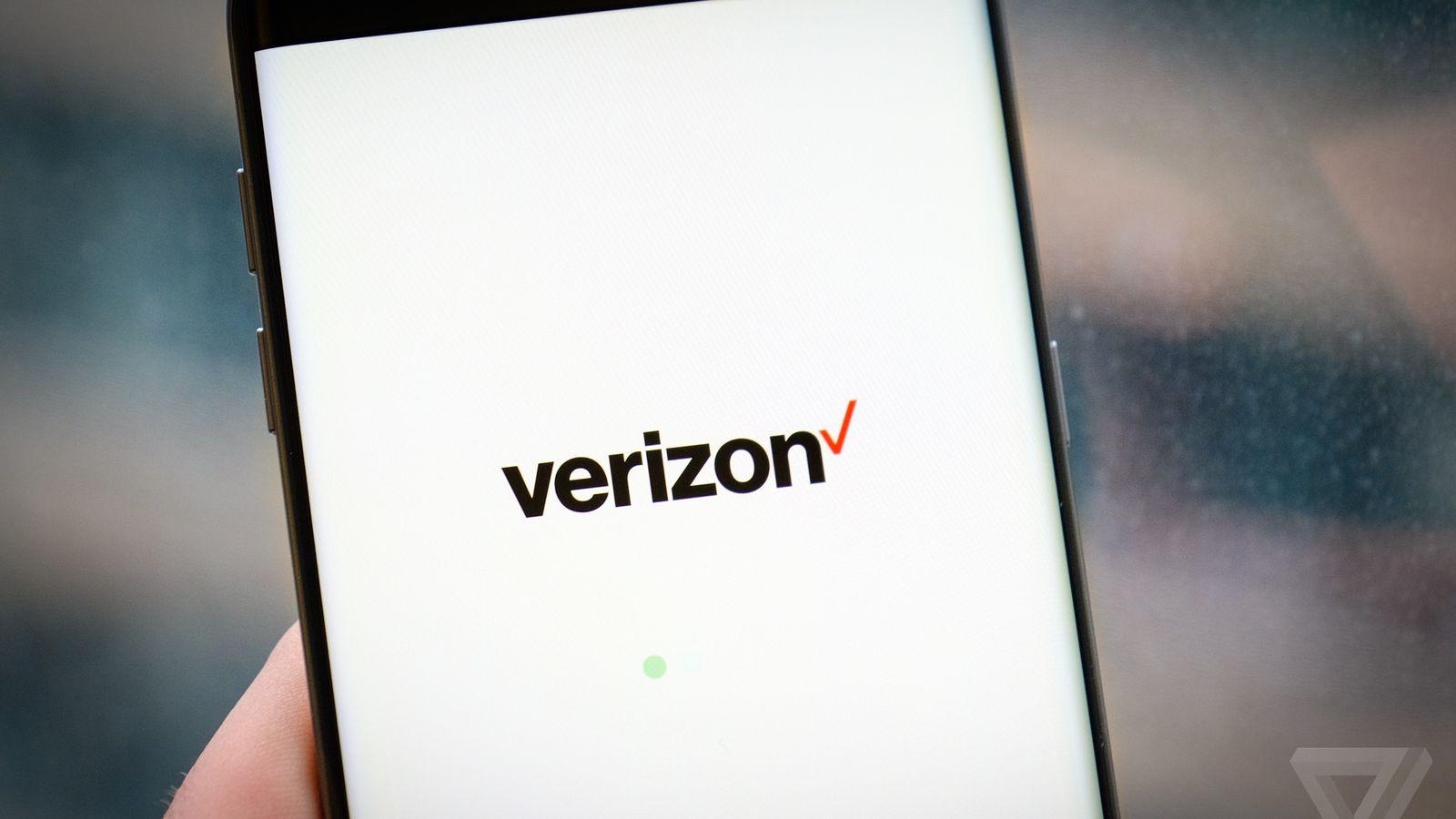 Verizon fios deals va