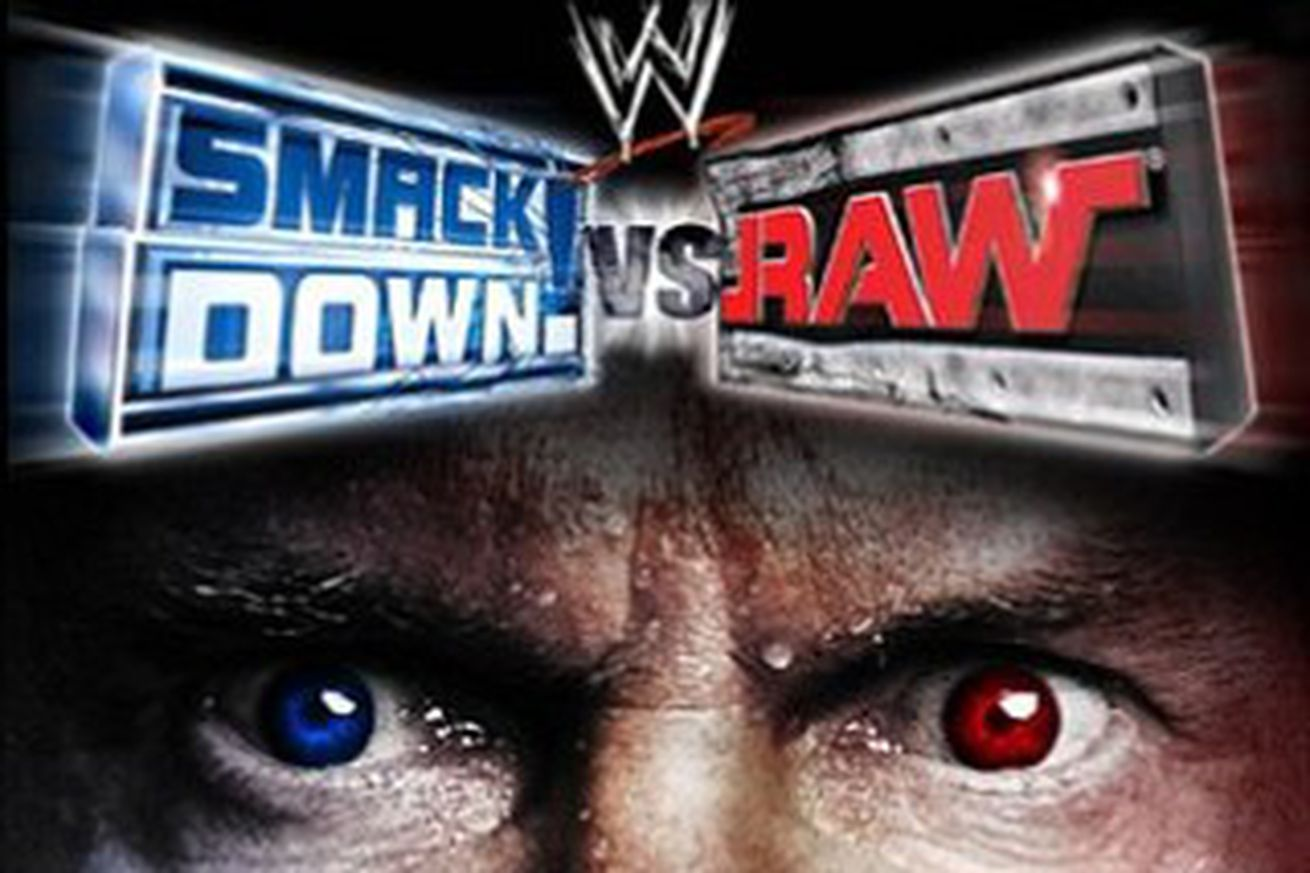 WWE Backlash 2016 rumors and updated match card after the Aug