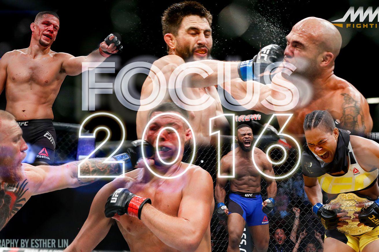community news, Focus: 2016 edition