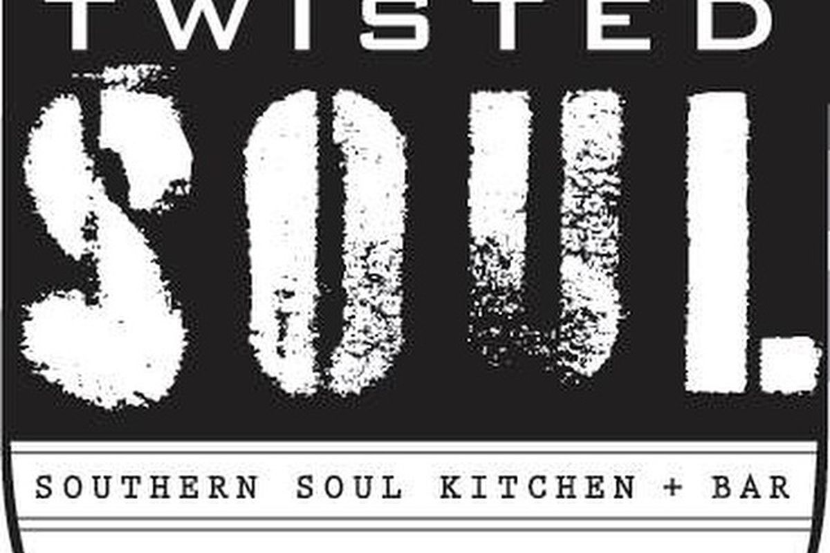 twisted soul kitchen + bar opens december 3; here's the menu