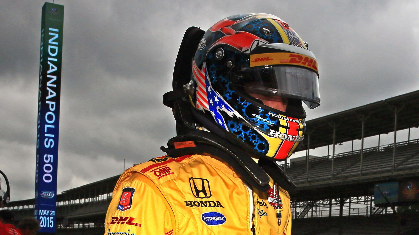 Indy 500 Live Stream 2015 How To Watch Online Radio And