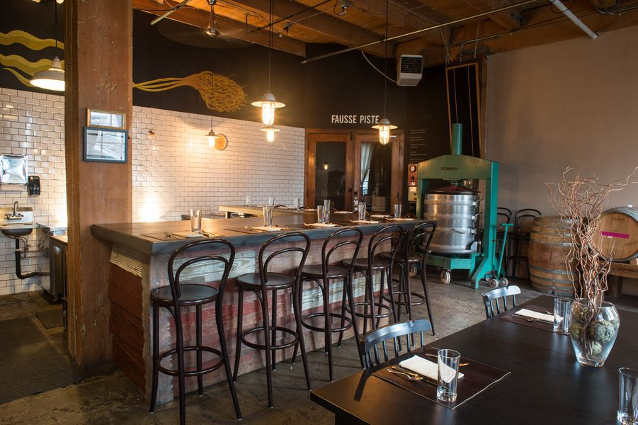 Vote For Portland 39 S Restaurant Of The Year Eater Portland